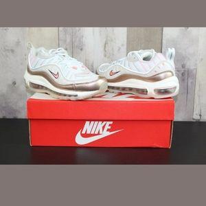 Nike Air Max 98 Size 7 Womens